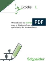 Folleto Ecodial 2011
