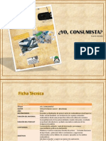 Guia Poster
