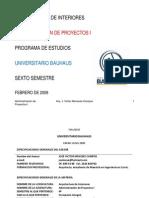 Admin is Trac Ion de Proyectos 1