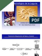 Sensores -Tutorial de Adquisicion de Datos y Control- [Sólo lectura].pdf