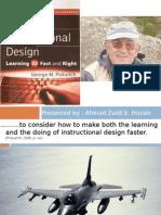 Rapid Instructional Design3