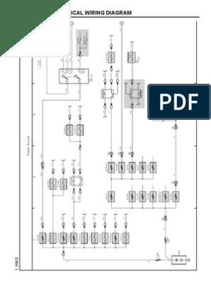 Bestseller: 2kd Toyota Hiace Engine Diagram