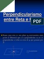 Aline Matematica