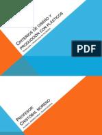 Criterios de diseño y producción con plásticos.pptx