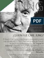 El Buen Carl Jung