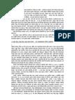 কবি বীরেন্দ্র চট্টোপাধ্যায় স্মারক বক্তৃতাঃ রবীন্দ্রনাথের চণ্ডালিকা