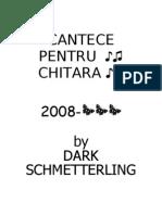 16704535 Cantece Pentru Chitara