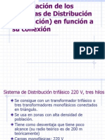 Clase_2_2012B