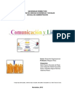 comunicacion.2