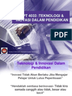 KPT4033_Kuliah01