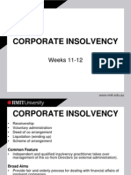 Law2460 Law of Investments Slides 2011 Topic 11-12 Singapore (11,12)