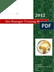 SM Training Manual.docx