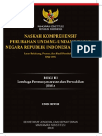 Naskah_Naskah Komprehensif Buku 3 Jilid 2