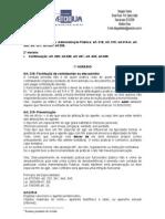 Direito Penal Especial - 05ª Aula - 22.12.2008