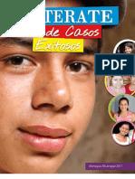 reportaje_proyecto_enterate_1