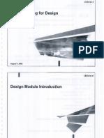 System Verilog for Design