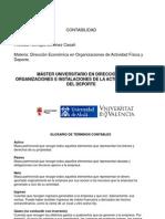 Plantilla Presentacion UAH