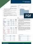 Derivatives Report 27 Nov 2012