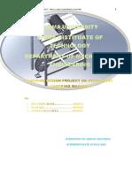 PMCM-DP