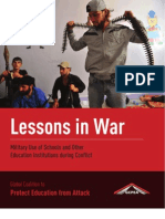 lessons_in_war.pdf