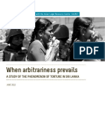 sri_lanka_en-web-acat_report_june_2012_when_arbitrariness_prevails_a_study_of_the_phenomenon_of_torture_in_sri_lanka.pdf