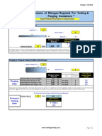 john zink hamworthy combustion handbook pdf