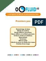 AUTOFLUID Premiers Pas