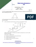 2198xii Physics