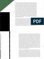IGNACIO PINAZO CAMARLENCH - Historia, Estudios e Impresiones