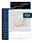 Newsletter Vol.113