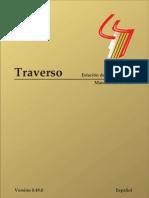 Manual de Traverso Es 0.49