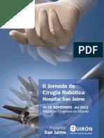 Triptico Jornada Robotica Web