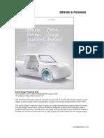 Design&FashionNovember2012