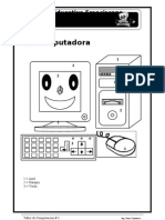 Taller de computación # 2