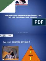 guia_sci