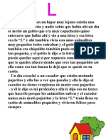 cuentodelaletral-090920064124-phpapp02