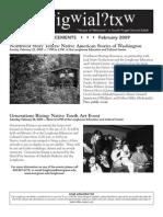 Longhouse Flyer[1]