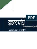 Revised Samvid 2.0 Guidelines