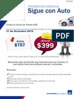 Sigueconauto(31dic) PDF