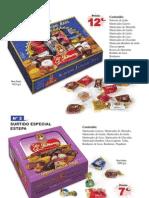 Catalogo Dulces Navidad 2012-2013[1]