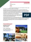 Expertonale 2012 Info-Broschüre