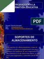 soportesalmacenamiento-090411164033-phpapp01