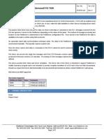 FST_DFS_Gamewell-FCI_7200