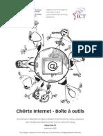 Charte Internet Boite a Outils
