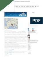 Ecco La Prima Mappa Italiana Delle Piattaforme Di Crowdfunding _ La Nuvola Del Lavoro