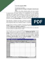 Manual SPSS1