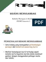 80909391-BIDANG-MENGGAMBAR