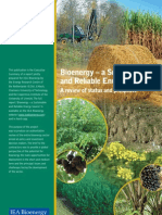 0908_IEA_Bioenergy_-_Bioenergy_–_A_sustainable_and_reliable_energy_source_ExSum