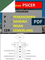 Pembangunan Kerjaya