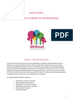 Topico_2_-_PEI_e_Medidas_Educativas.pdf